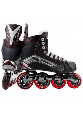 Bauer Vapor X400R Sr. Roller Hockey Skates