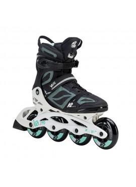 K2 Vo2 90 Pro W '18 Inline Skates