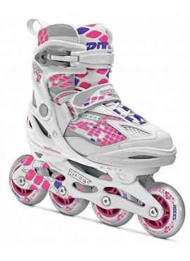 Roces Moody 4.0 Girl Skate