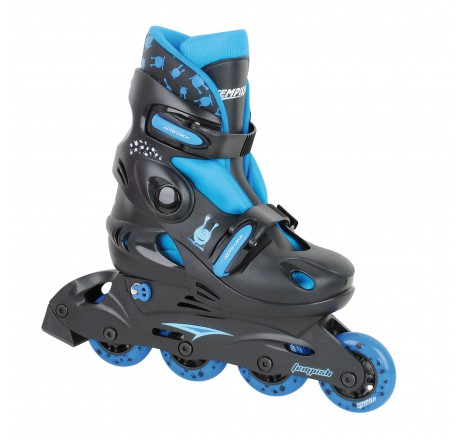 Tempish Ufo Baby adjustable Skate