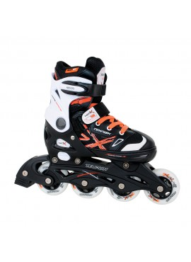 TEMPISH Neo-X Adjustable Inline Skates