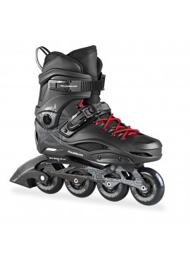 Rolki freestyle Rollerblade RB 80 '16