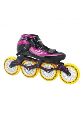 TEMPISH GT 500 / 100 Speed Inline Skates