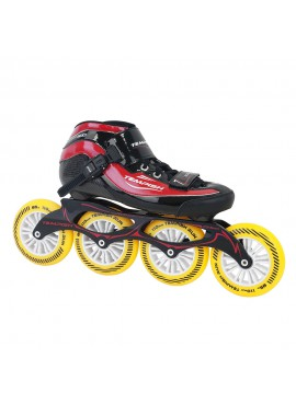 TEMPISH GT 500 / 110 Speed Inline Skates