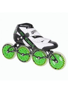 TEMPISH Spider Speed Inline Skates