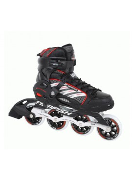Tempish Victory Inline Skate