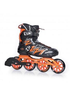 TEMPISH I-GO 100 Fitness Inline Skates