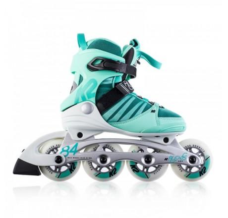 K2 Skate Alexis 84 Pro Inline Skate
