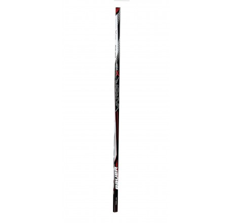 Bauer Vapor X 700 Composite Shaft