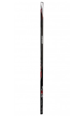 Bauer Vapor APX2 GripTac SE Hockey Shaft
