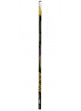 Bauer Supreme S160 Composite Shaft