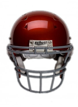 Face Mask Schutt DNA-ROPO