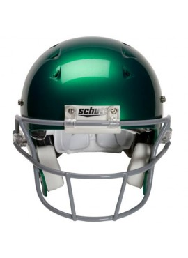 Face Mask Schutt YF-DNA-OPO