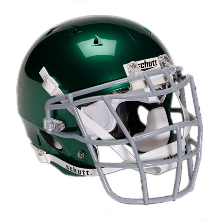 schutt-adult-dna-pro-plus-football-helmet