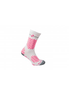 Sportrebel In-Line socks
