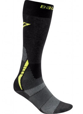 Bauer Premium Tall Hockey Skate Socks '17