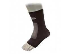 Skarpetka ortopedyczna Ortema X-Foot Front
