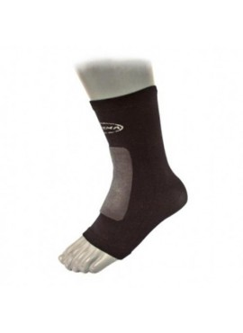 Ortema X-Foot Front Padded Socks