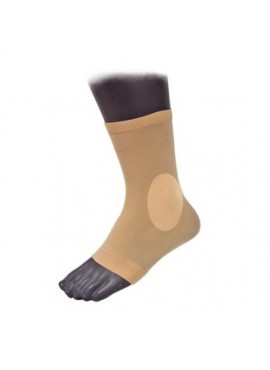 Ortema X-Foot Inside/Out Padded Socks