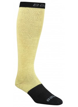 Bauer Elite Performance Hockey Skate Sock