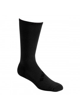 Bauer Training Socks - Mid Calf