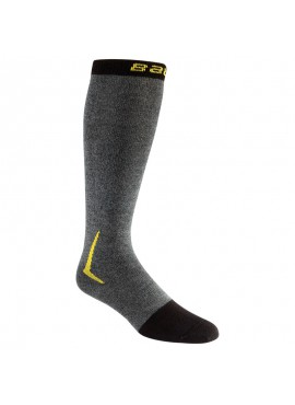 Bauer NG Elite Performance Socks