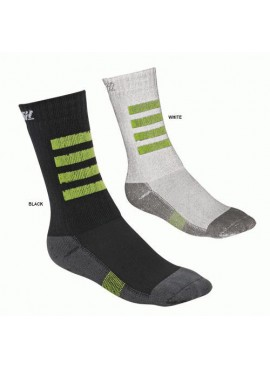 Tempish Skate Select Socks