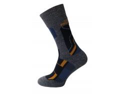 Sesto Senso Trekking Winter Socks