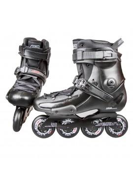 Seba FR2 80 T '17 Skate