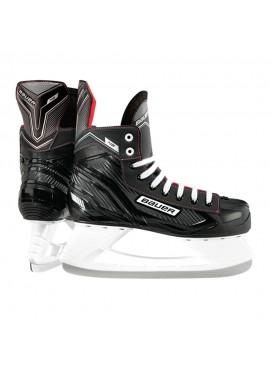 Bauer NS Sr Hockey Skates