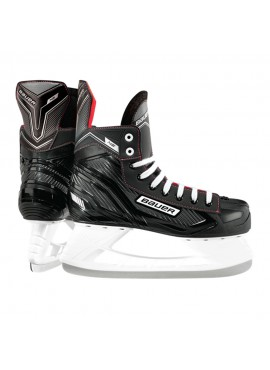 Bauer NS Jr Hockey Skates