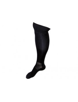 FullForce football socks