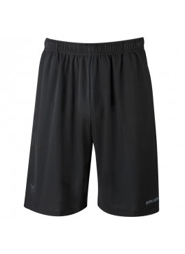 Bauer Training '16 Sr short sleeve