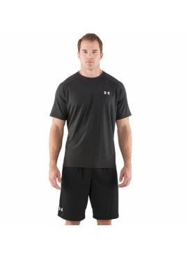 Under Armour HG Micro Solid 10