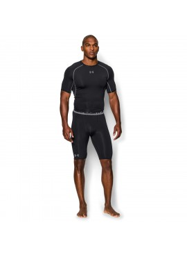 Spodenki termo Under Armour HG Armour Compression