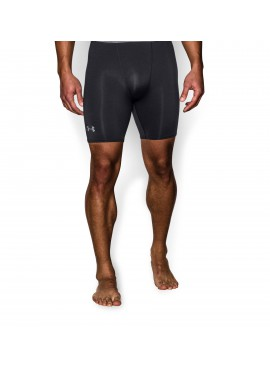 Under Armour HG Armour Compression Shorts