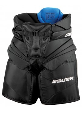 Bauer Elite Sr. Goalie Pant - '12 Model