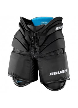 Bauer Reactor 7000 Int. Goalie Pant