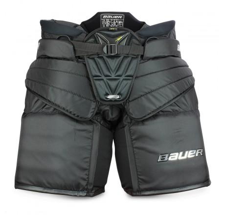 Bauer Supreme 1S Sr  Goal Pants   Senior Goalie Pants   Hockey shop