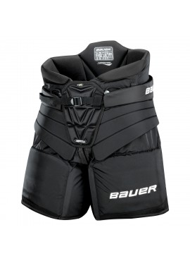 Bauer Supreme S170 Int Goal Pants