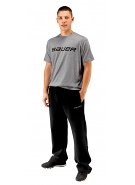 Bauer Core '16 Yth Sweat Pant