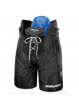 Bauer Nexus 1N Sr. Ice Hockey Pants