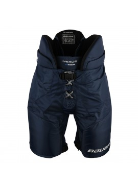 Bauer Nexus N7000 Jr. Ice Hockey Pants