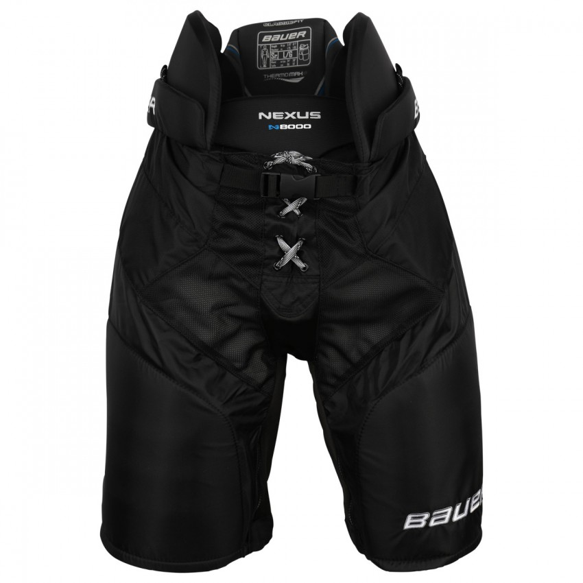 Bauer Nexus N8000 Sr  Ice Hockey Pants | Hockey Pants