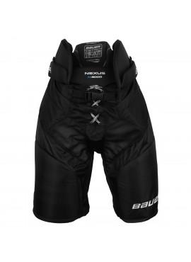 Spodnie hokejowe Bauer Nexus N8000 Sr