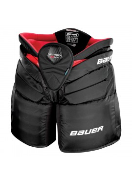 Bauer Vapor X900 Int Goal Pant