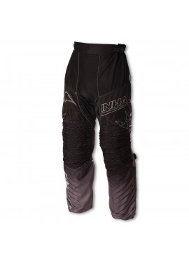 Mission Inhaler DS:2 Sr Pants