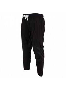 Bauer RH XR600 Jr pants