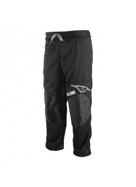 inline Mission Inhaler NLS:03 Jr pants