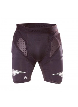 Spodenki Girdle Mission RH Elite Sr '15